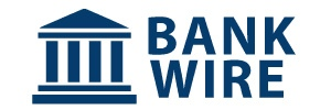 Bankwire exchange