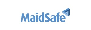 Maidsafe exchange