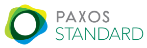 Paxos standard exchange